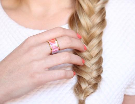 alt-bague-diva-freywille-floral-symphony-lady-heavenly-fishbraid-blonde