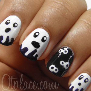 alt-ghost-halloween-nail-art