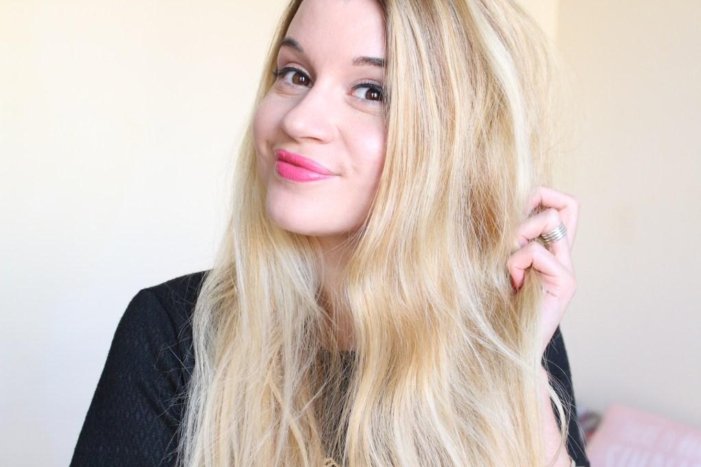 alt-cheveux-blond-femme-lady-heavenly