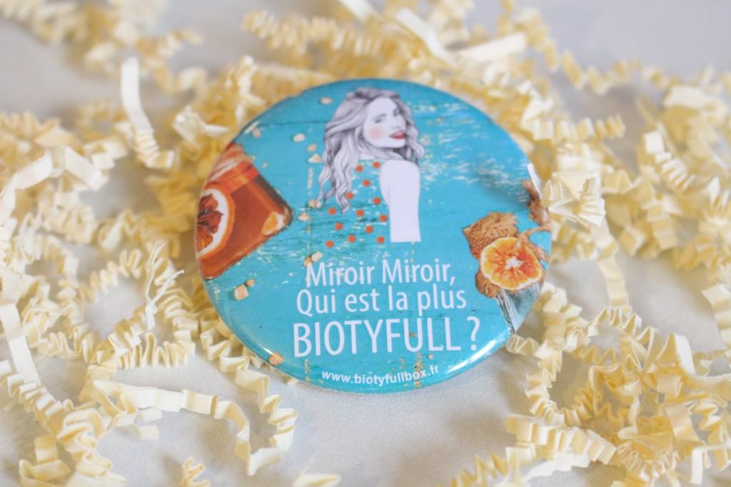 alt-miroir-biotyfull-box