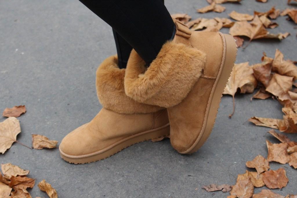 alt-boots-fourrées-marron-modatoi