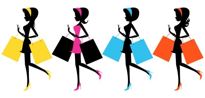 girls-shopping-istockhires3