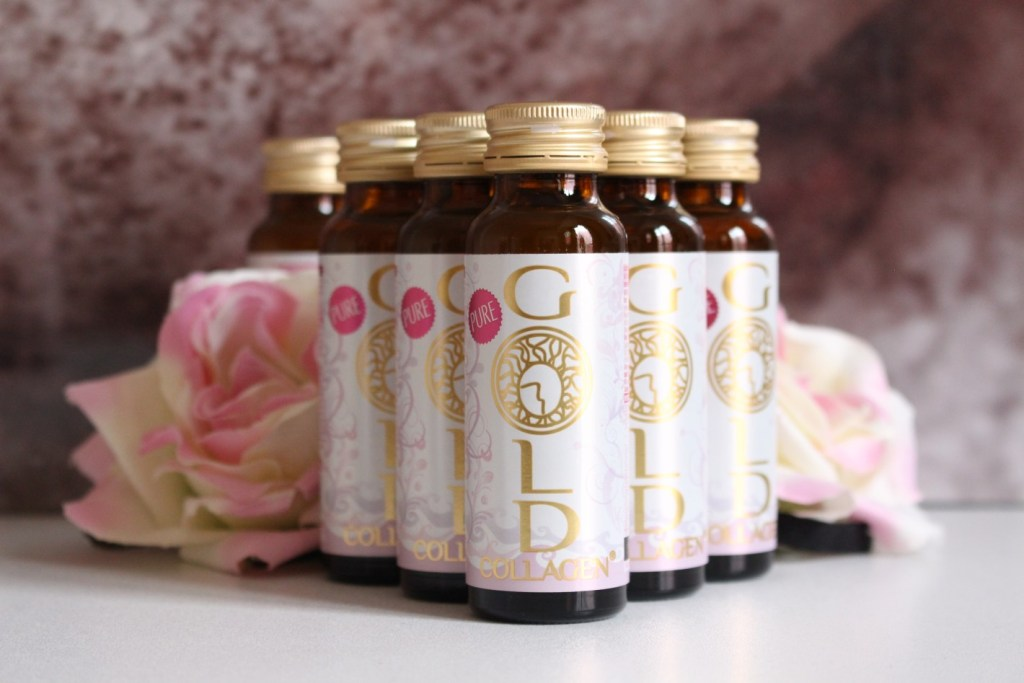 alt-boisson-pure-gold-collagen-beauté