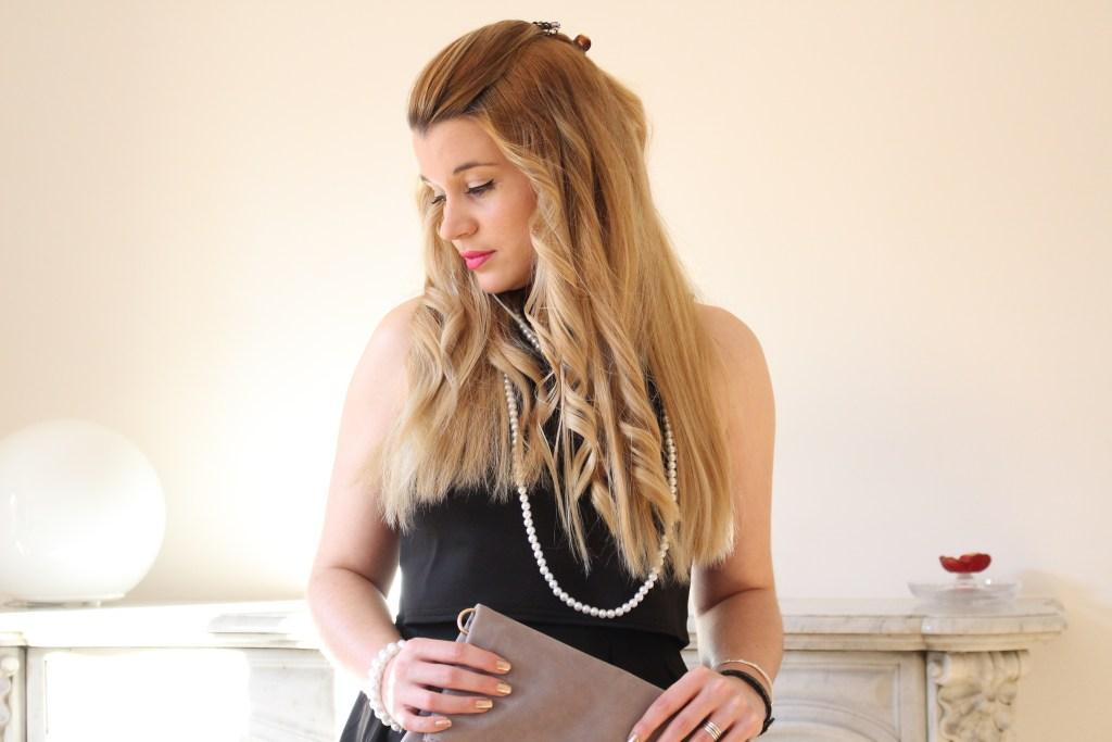 alt-portrait-femme-cheveux-bouclés-blonde-lady-heavenly