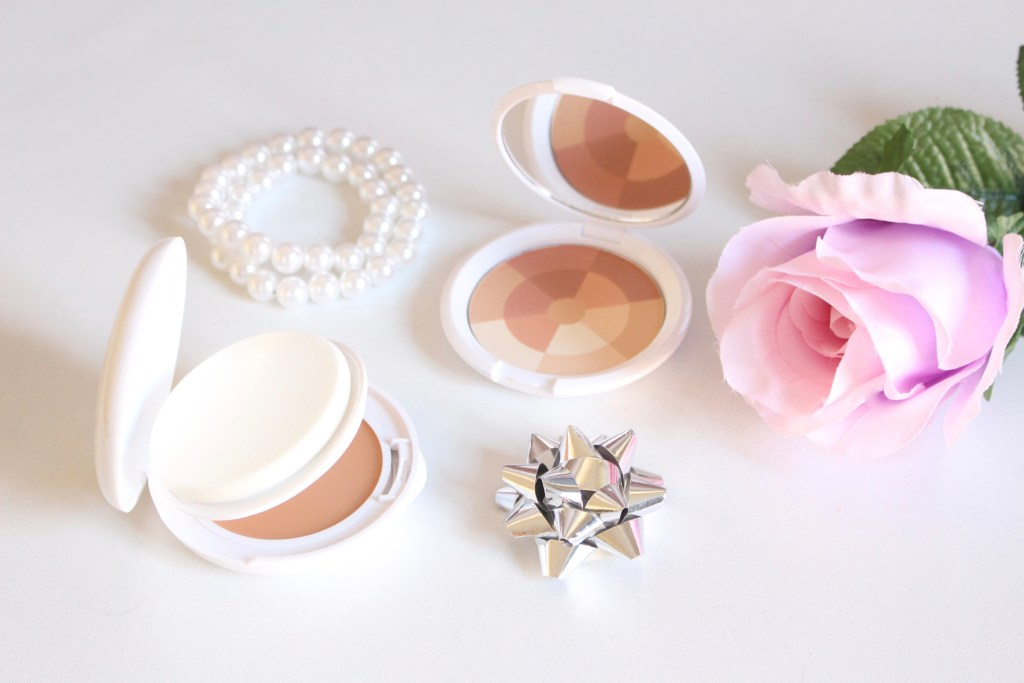 alt-concours-lady-heavenly-gamme-maquillage-avene-couvrance
