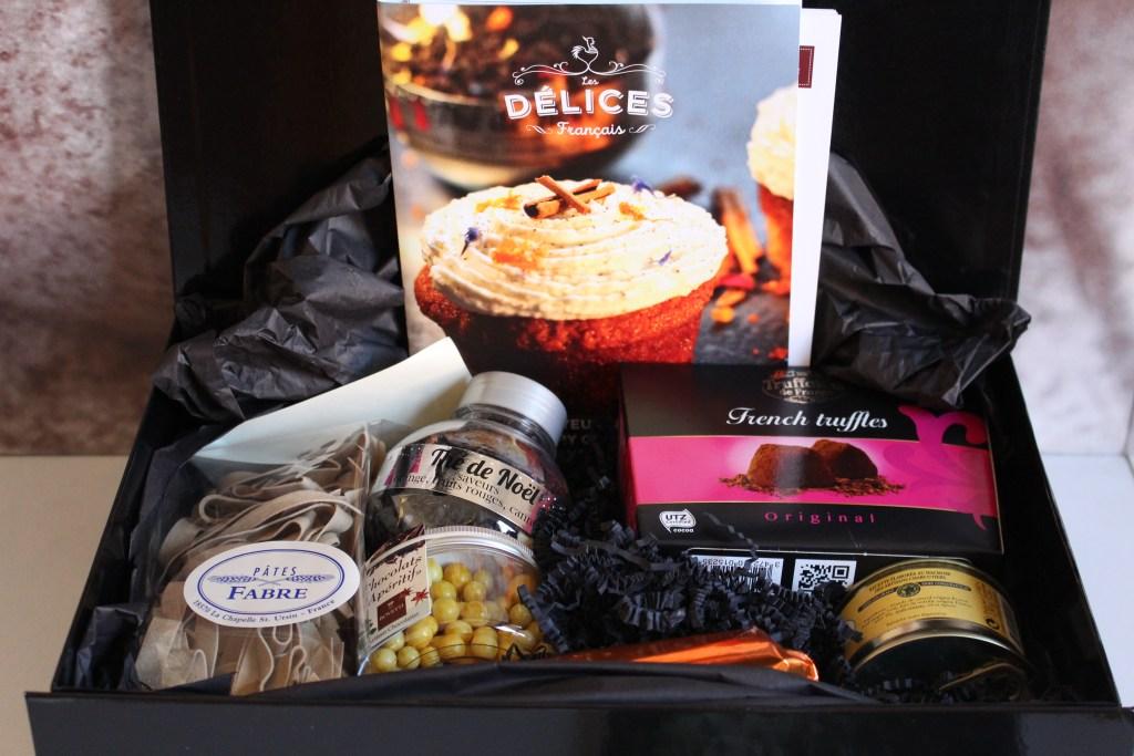 alt-noel-box-culinaire-Les-Délices-Français