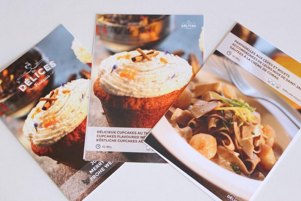 alt-fiche-recette-noel-box-culinaire-Les-Délices-Français