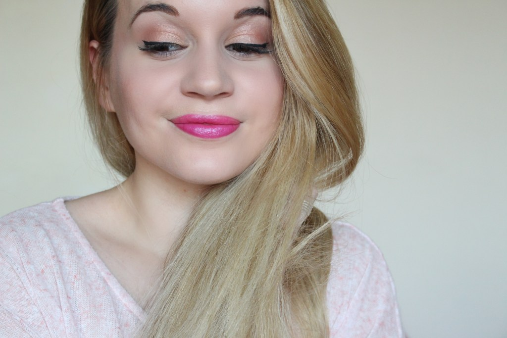 alt-maquillage-lady-heavenly-tuto