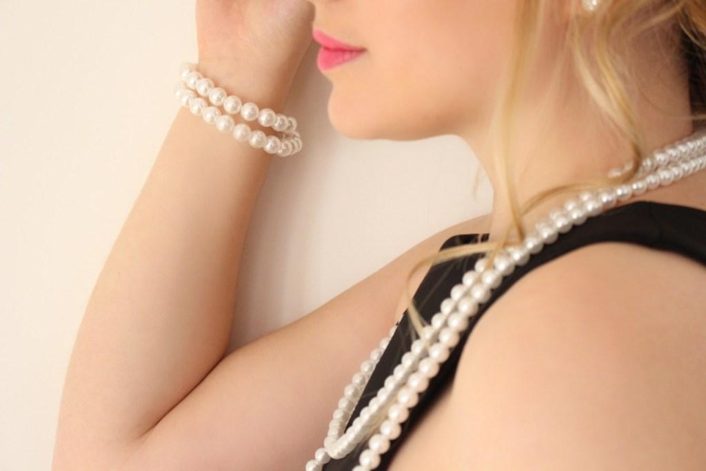alt-bijoux-perles-blanches