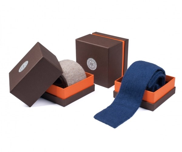 alt-cravatte-cachemire-bazar-exquis