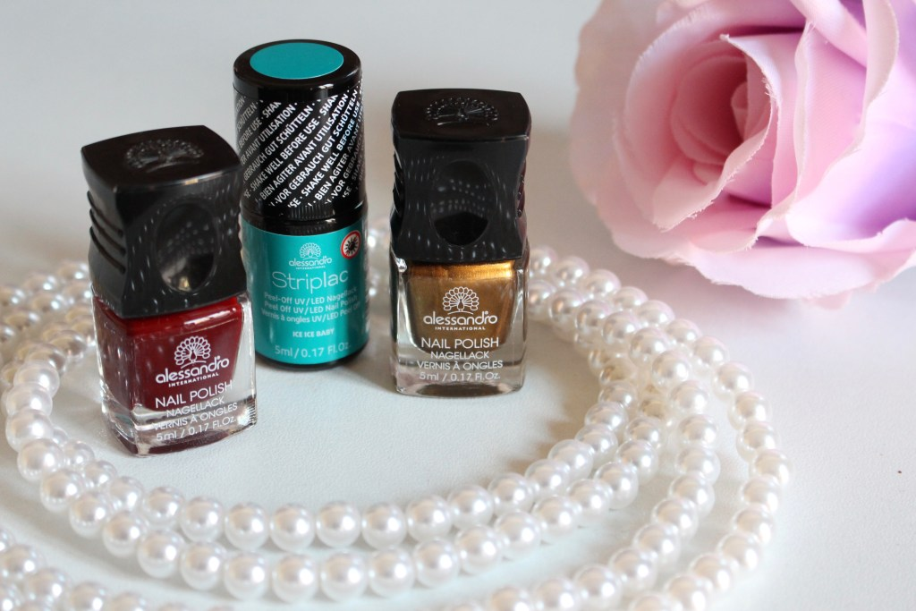 alt-lot-vernis-concours-lady-heavenly