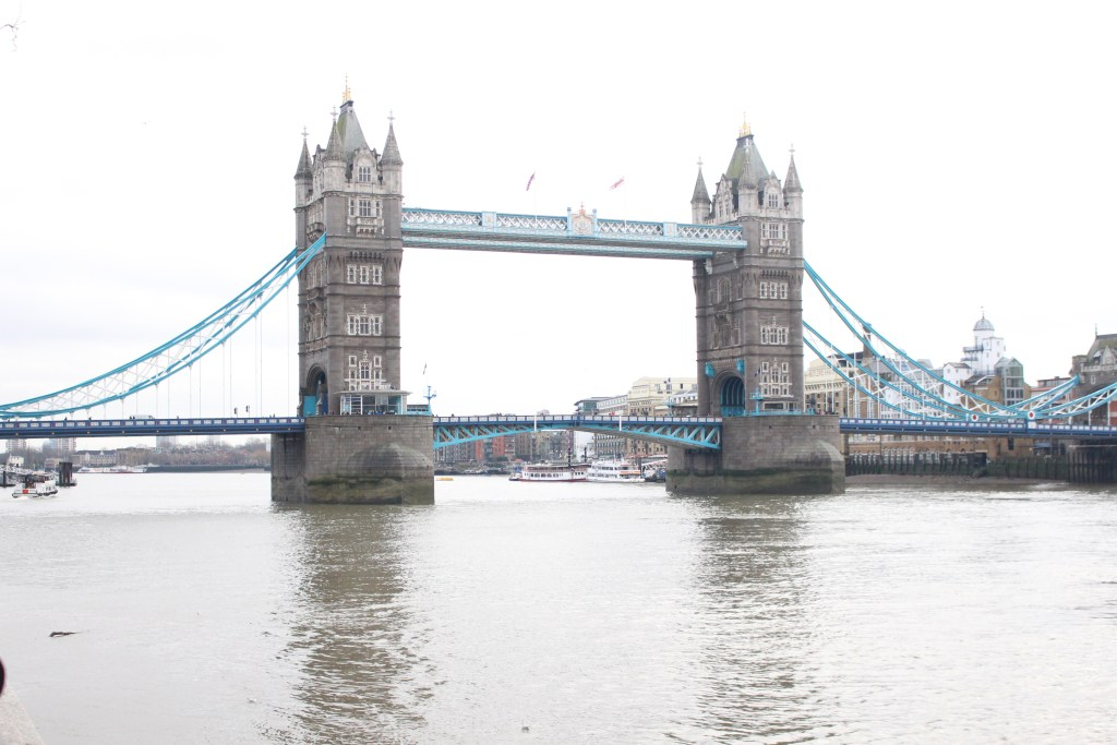 alt-week-end-londres-tower-bridge