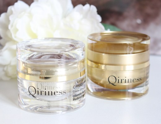 Alt-creme-hydratante-anti-age-qiriness-caresse-temps-sublime
