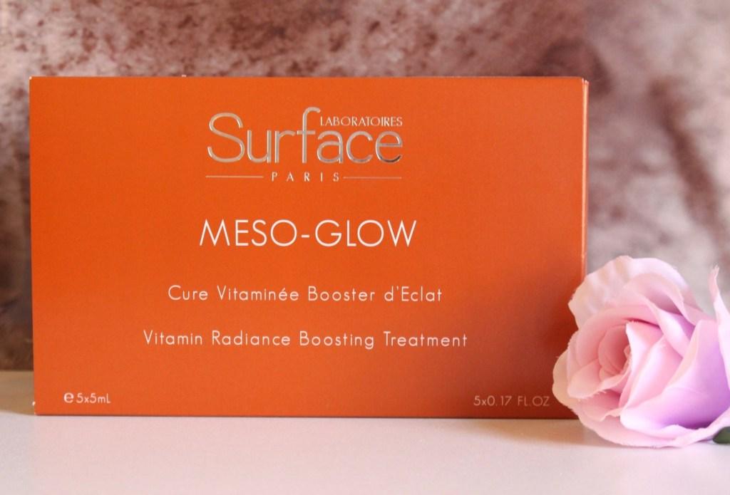 alt-cure-vitaminée-meso-glow-laboratoires-surface-paris