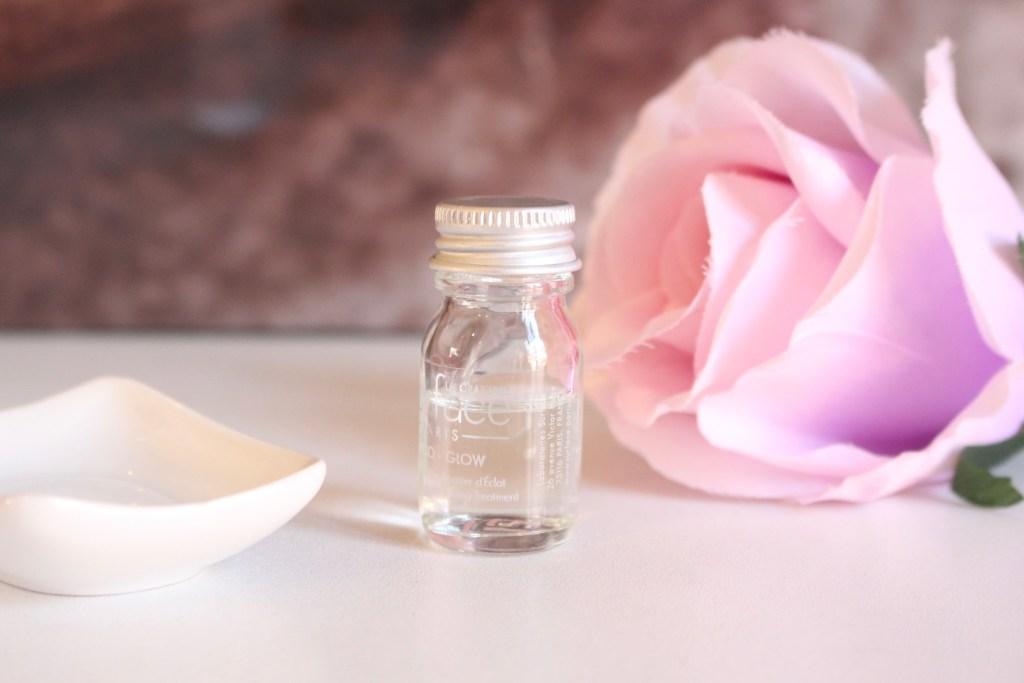 alt-serum-cure-vitaminée-meso-glow-laboratoires-surface-paris