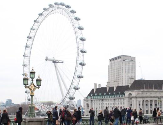 alt-week-end-à-londres-london-eye