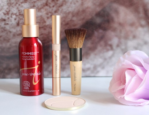 alt-maquillage-jane-iredale