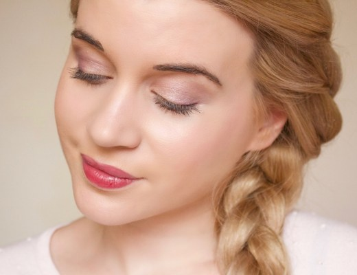 alt-maquillage-lumineux-lady-heavenly