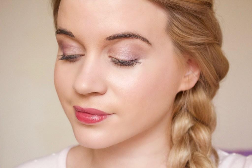 alt-maquillage-jane-iredale-test-lady-heavenly