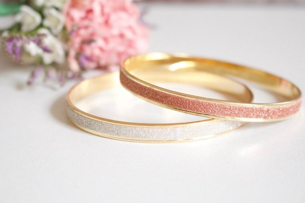 alt-bracelets-argenté-doré-rose-gold-bijoux-petit-prix