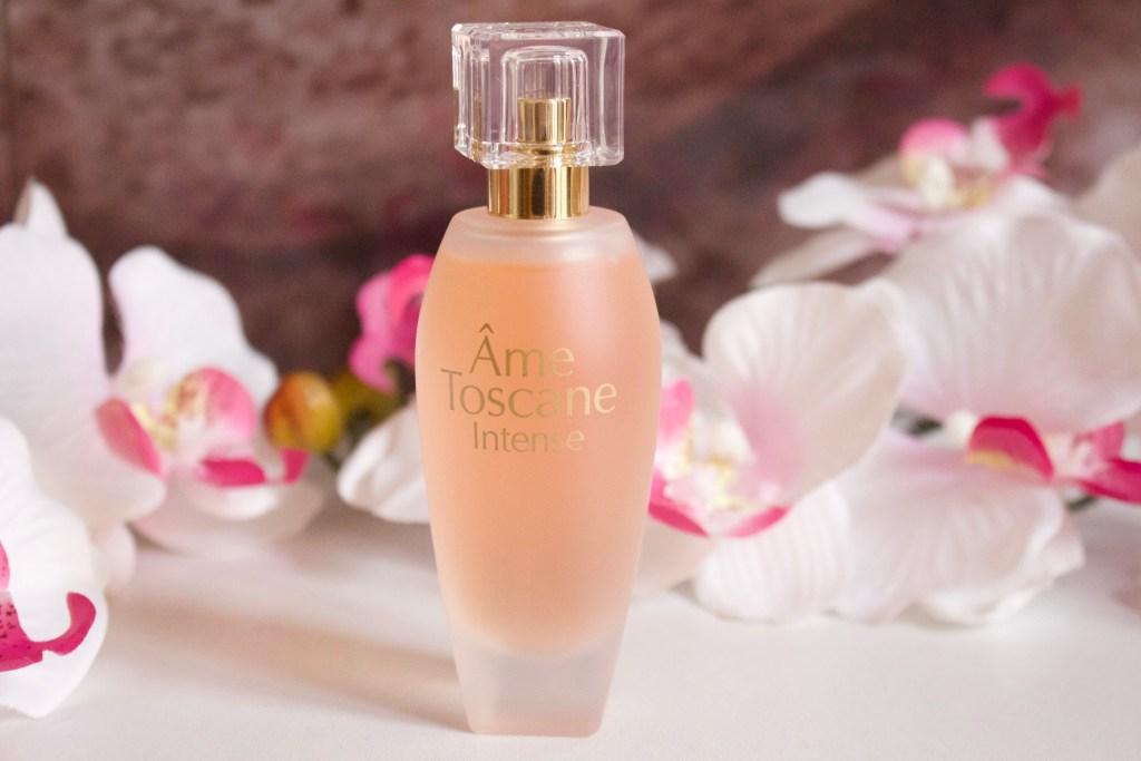 alt-ame-toscane-eau-de-parfum