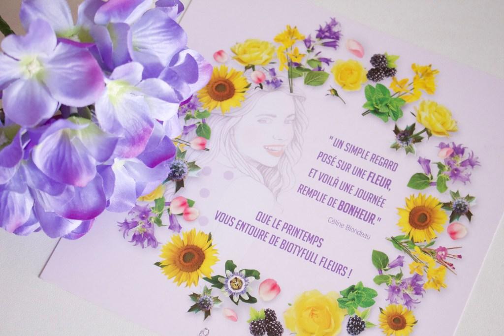 alt-mantra-fleuri-biotyfull-box-du-printemps