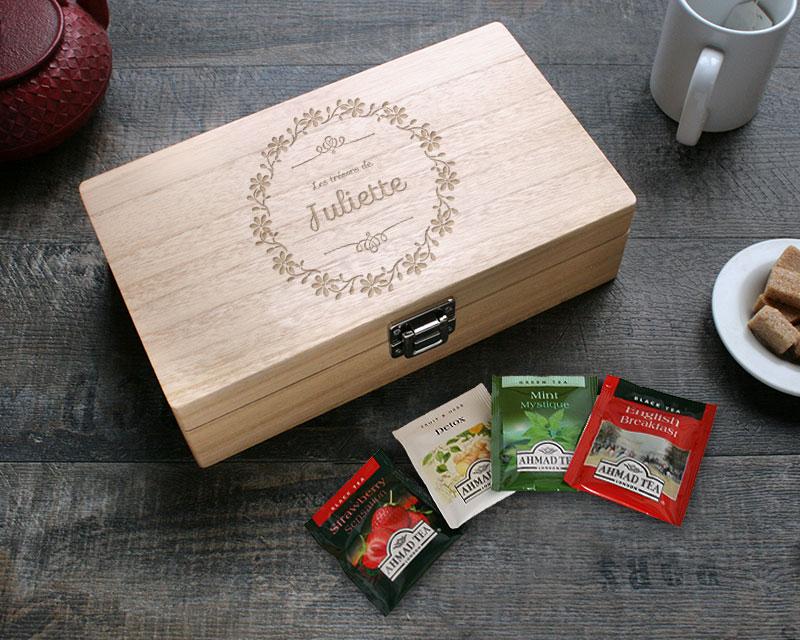 alt-boite-thé-personnalisée