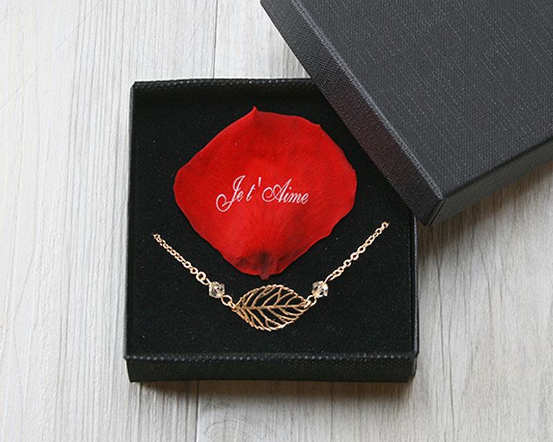 alt-bijoux-personnalisé