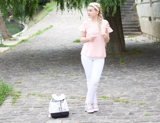alt-look-pastel-printemps-été-lady-heavenly