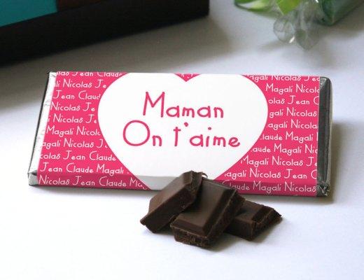 alt-idees-cadeaux-originales-chocolat-personnalisé