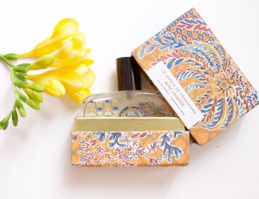 alt-parfum-fragonard-voyage-olfactif-en-Provence