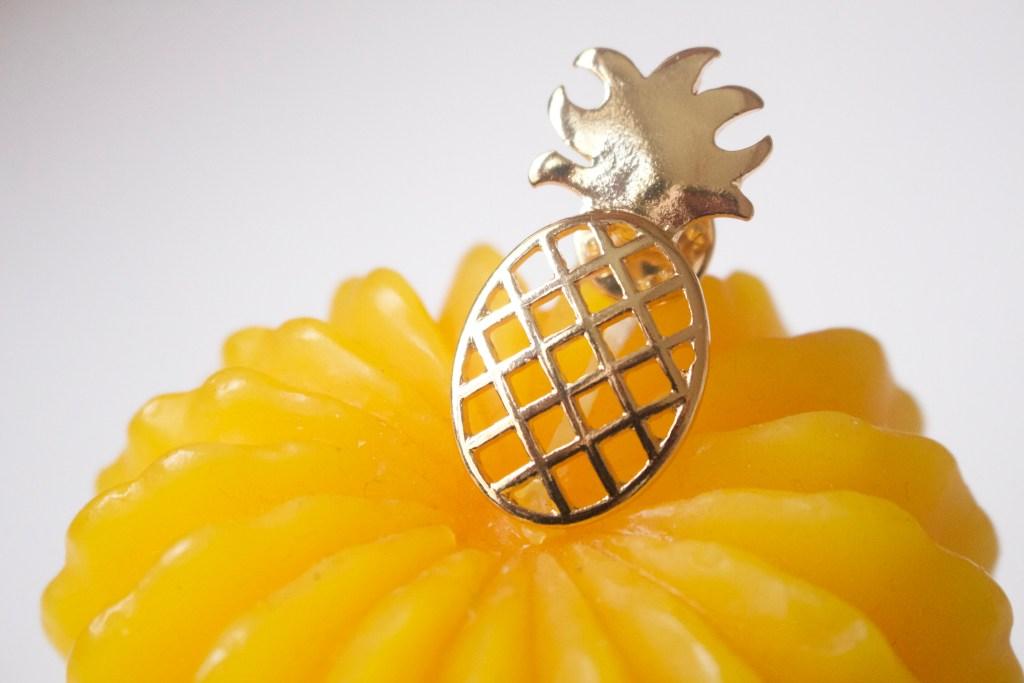 alt-pin's-deco-ananas