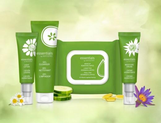 alt-soins-naturels-gamme-essentials-by-artistry