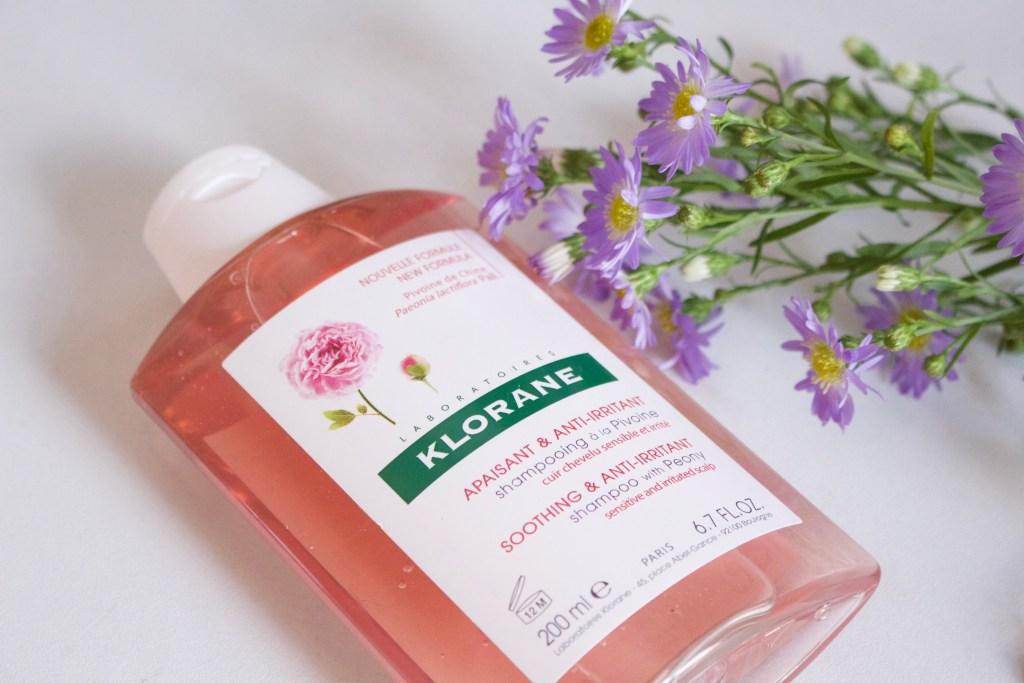 alt-shampooing-klorane-apaisant-anti-irritant