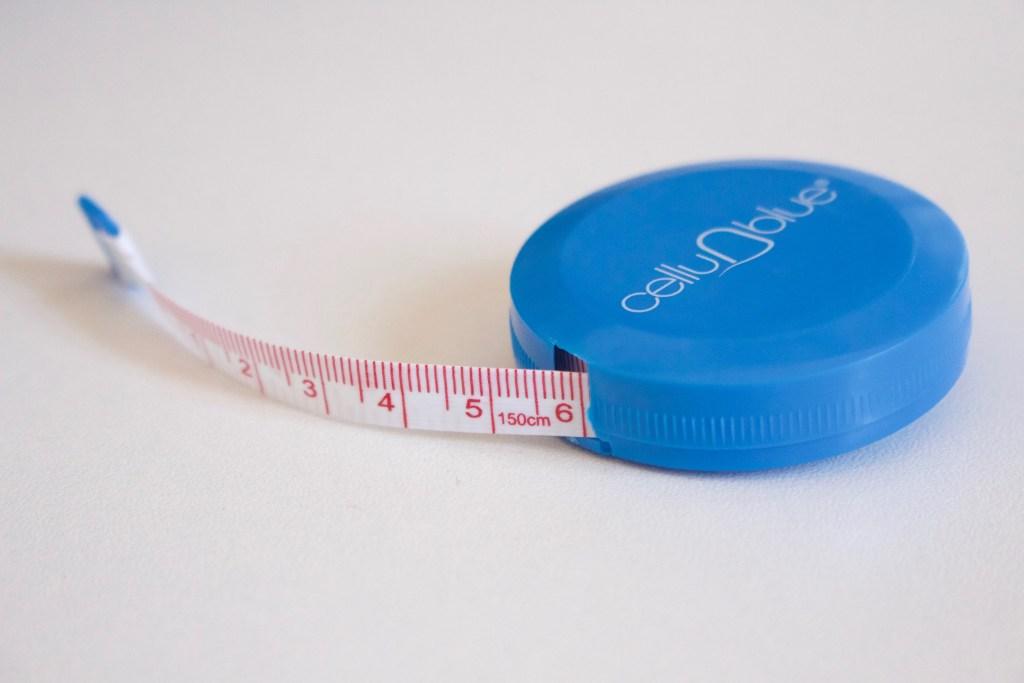 alt-mettre-corps-anti-cellulite-cellublue