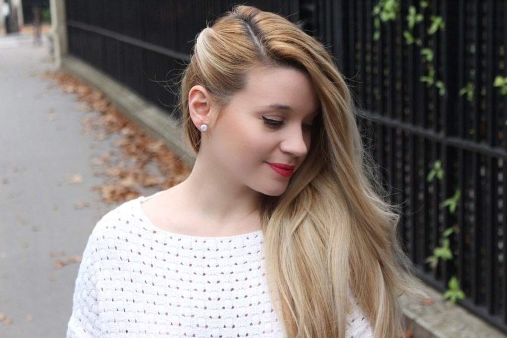 alt-lady-heavenly-portrait-blonde-hair