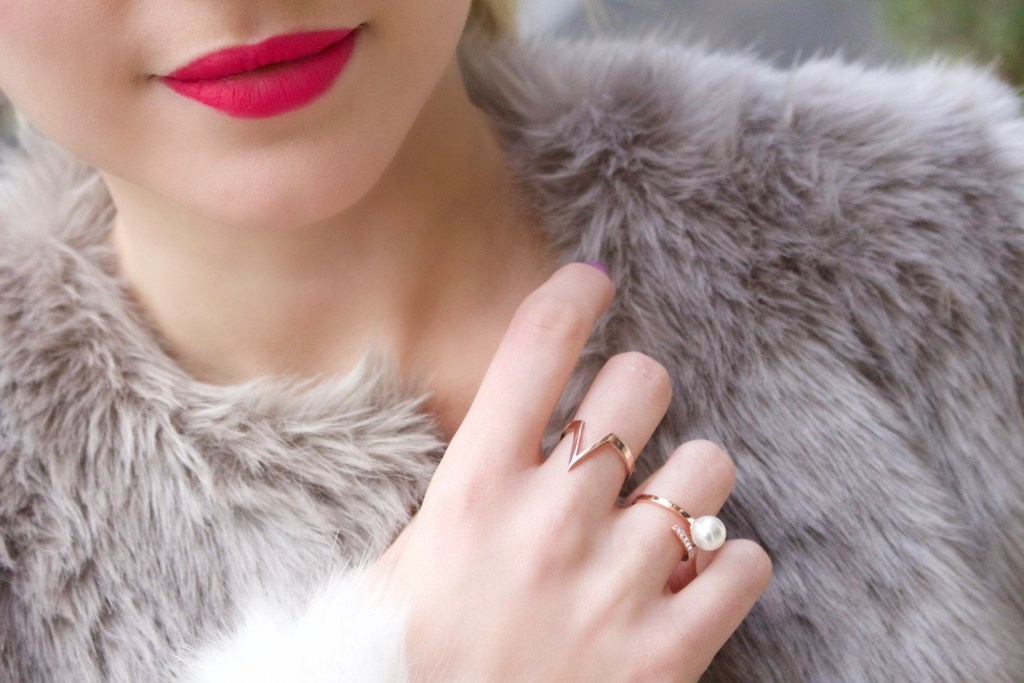 alt-details-bijoux-fashion-lady-heavenly