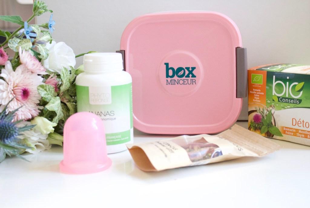 alt-contenu-box-minceur-anti-cellulite