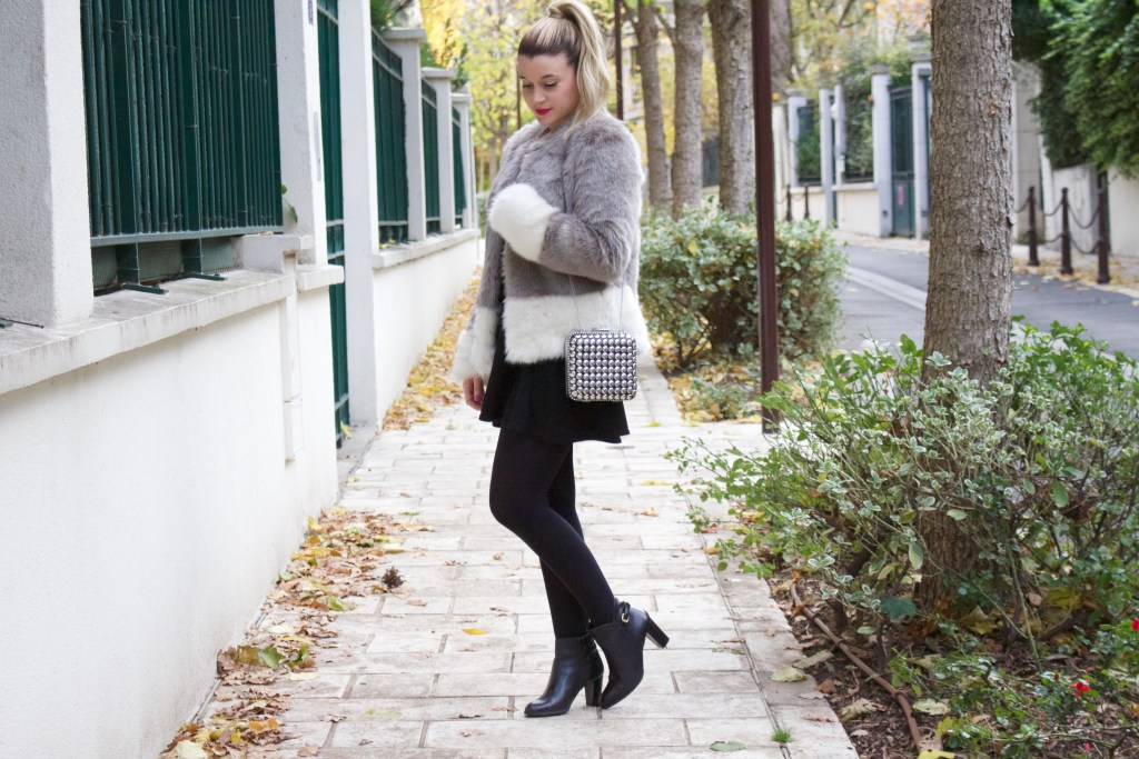 alt-manteau-tout-doux-lady-heavenly