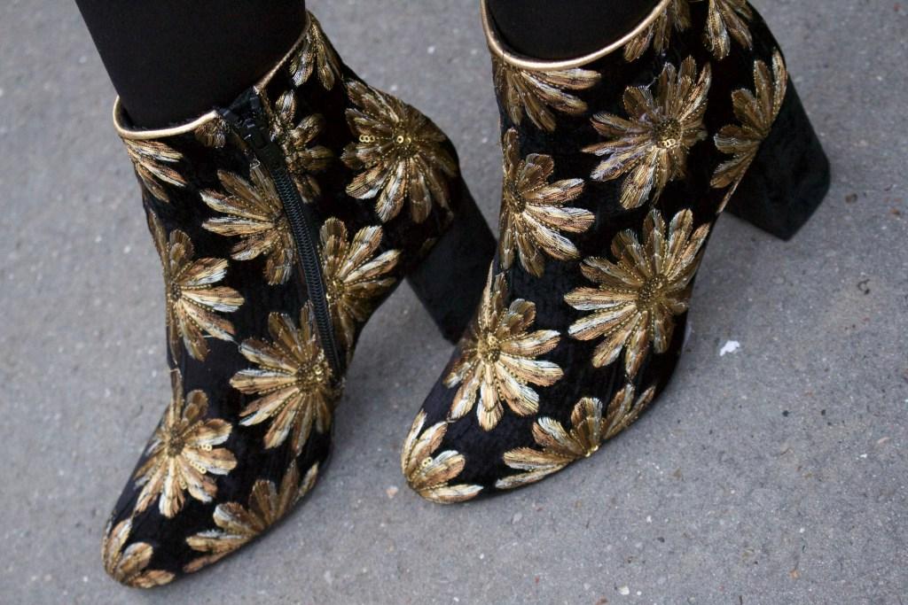 alt-bottines-fleuries-dorées-naf-naf