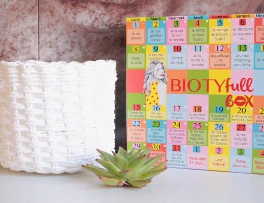 alt-biotyfull-box-janvier-2018