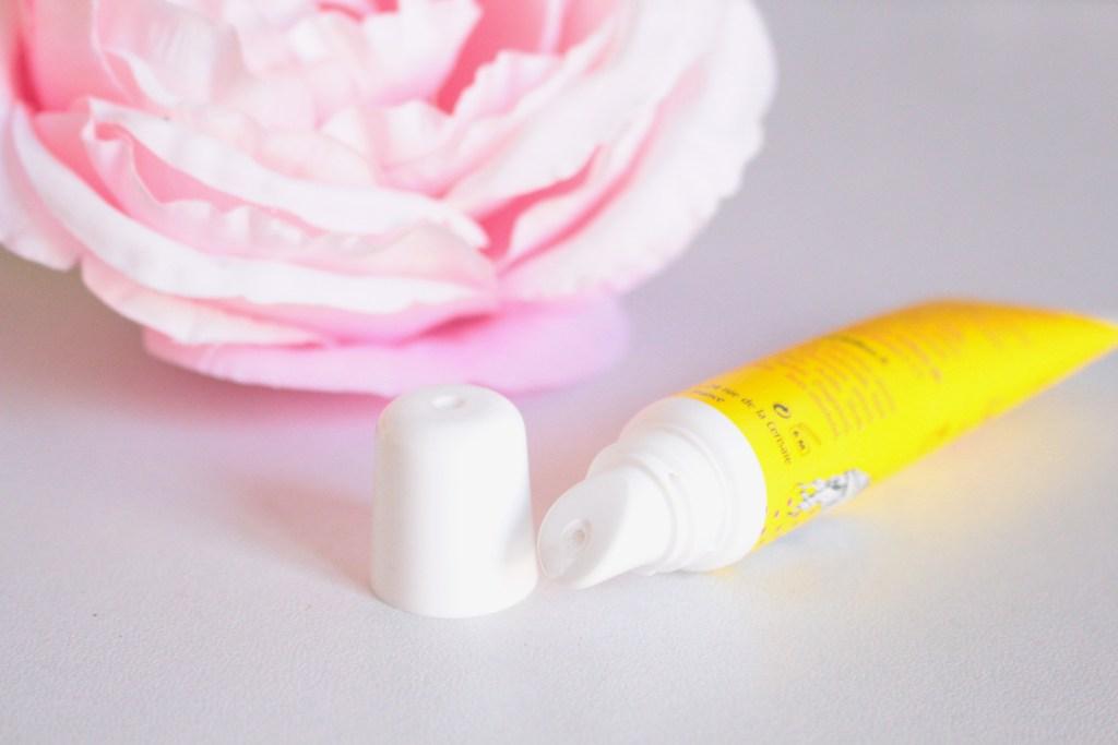 alt-gommage-lèvres-bio-biotyfull-box