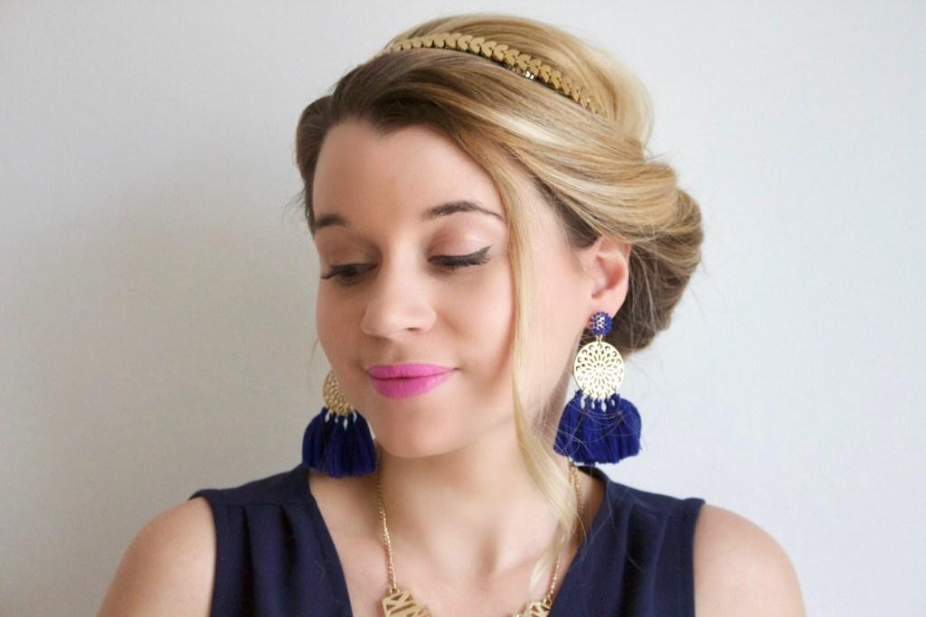 alt-boucles-d'oreilles-happiness-boutique-lady-heavenly