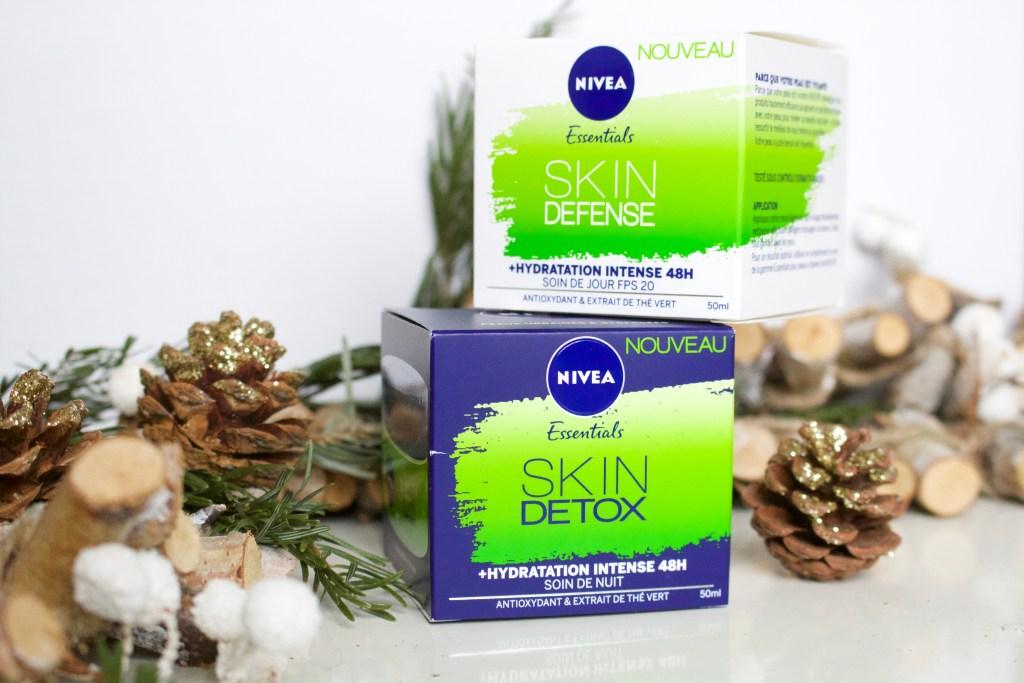 alt-soins-jour-nuit-skin-detox-nivea