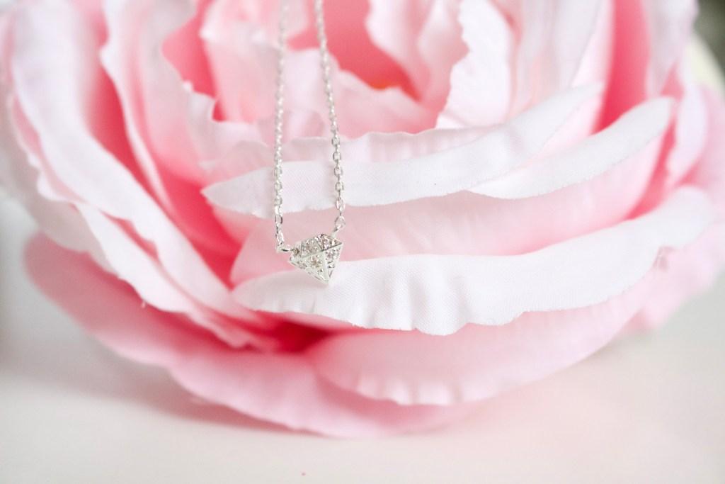 alt-collier-argent-diamant-7bis