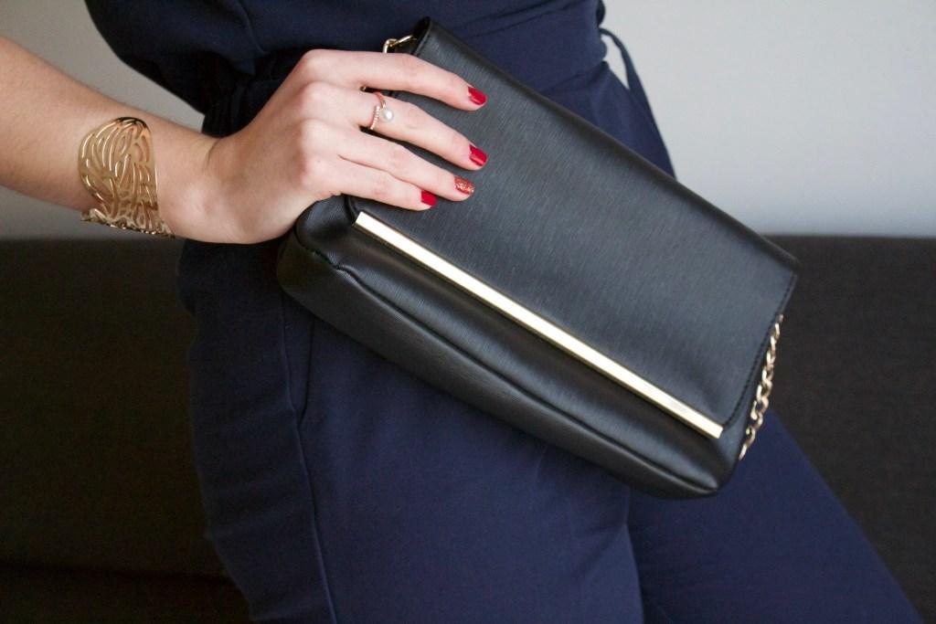 alt-sac-pochette-noir-doré