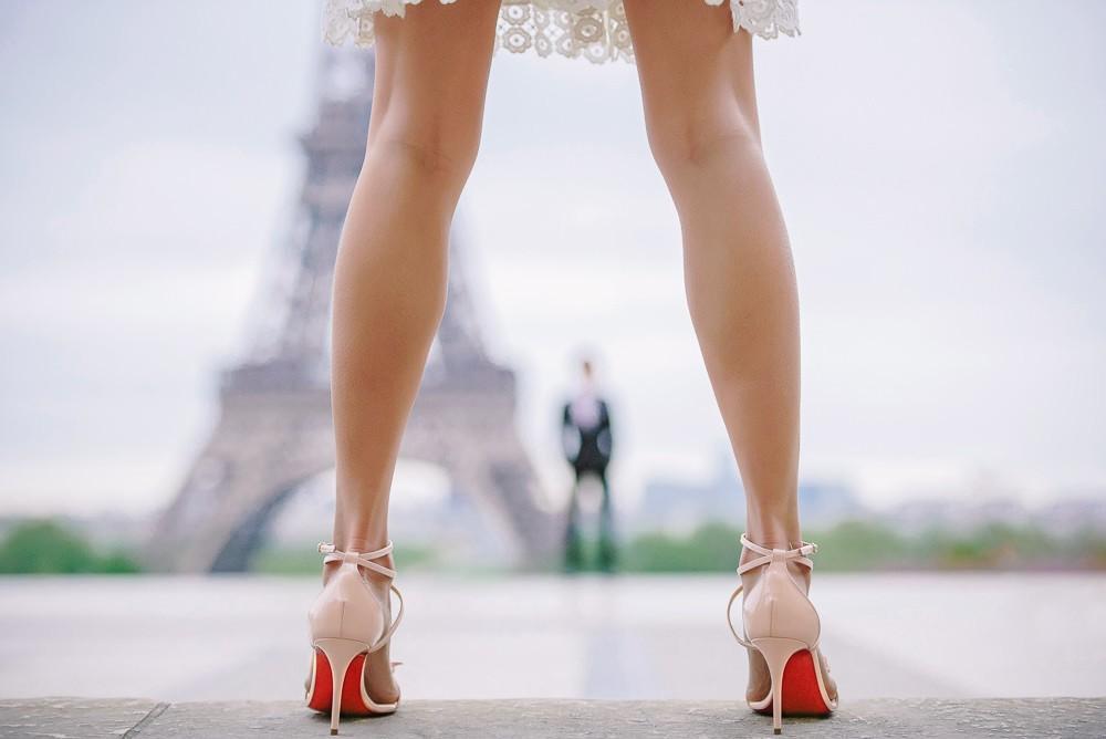 alt-seduction-fashion-paris