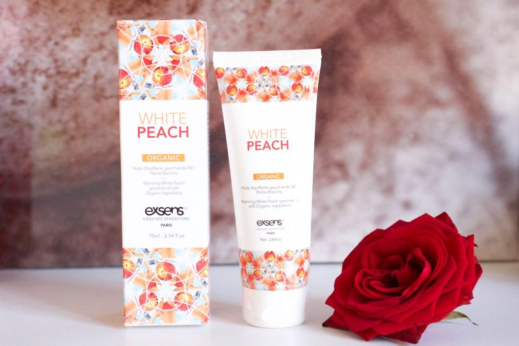 alt-huile-bio-chauffante-massage-white-peach