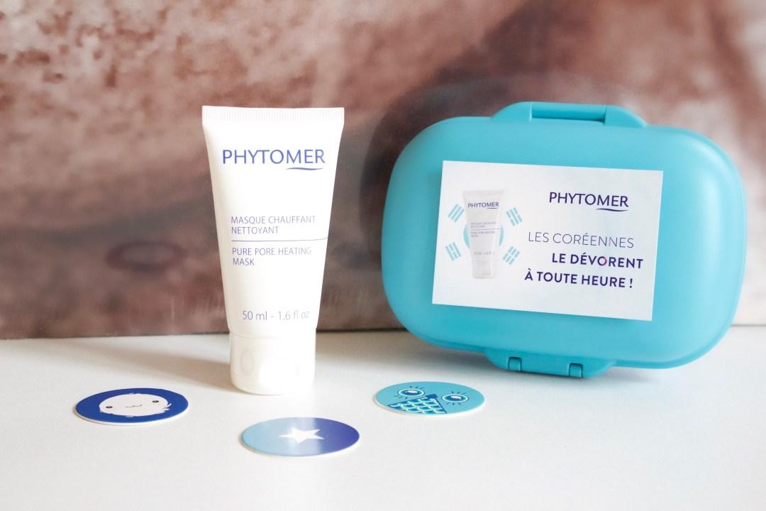 alt-masque-chauffant-nettoyant-phytomer