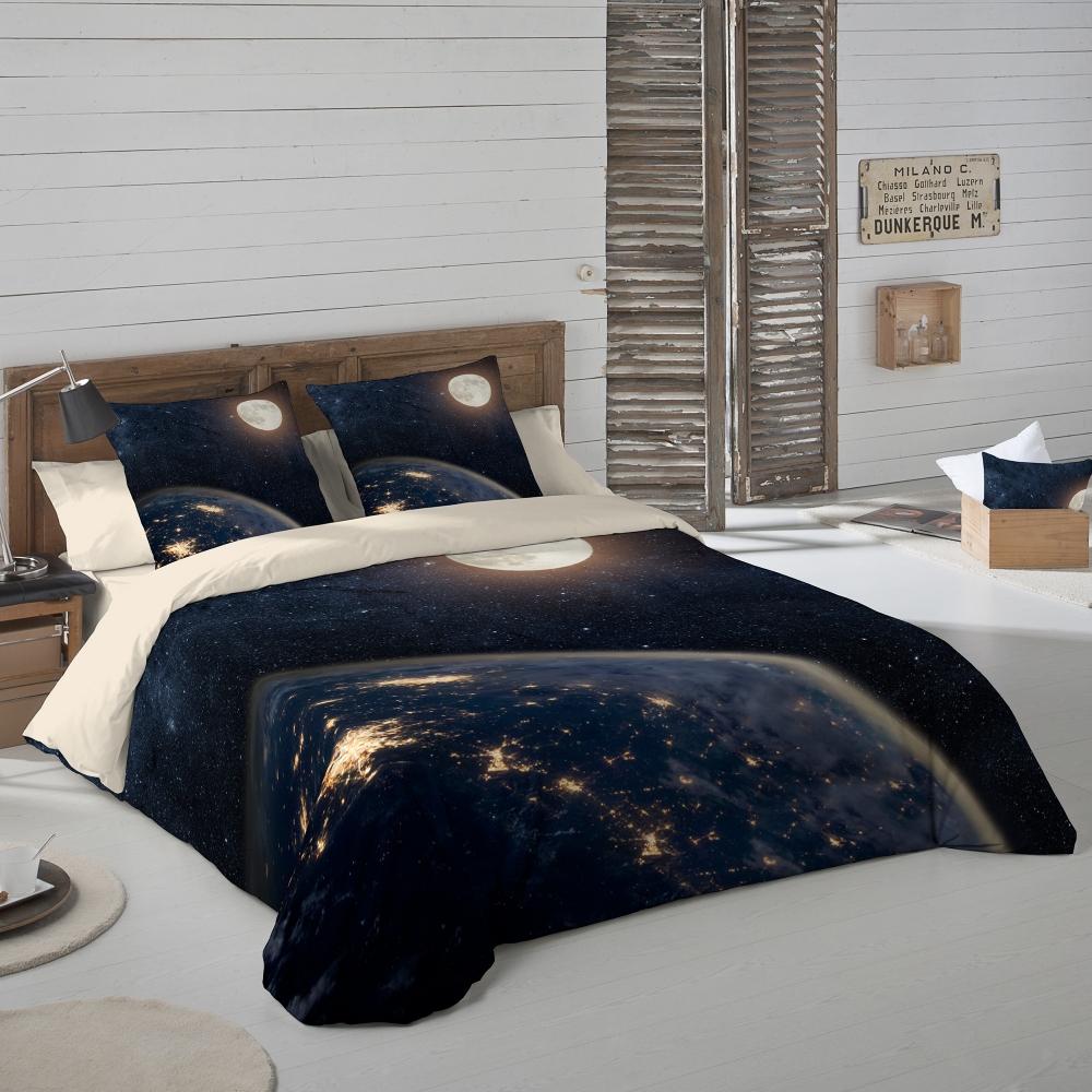 alt-house-univers-etoiles-nuit-blancheporte
